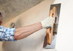 Remont mieszkania – malowanie ścian