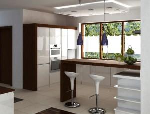 Zalety osobnej łazienki i toalety