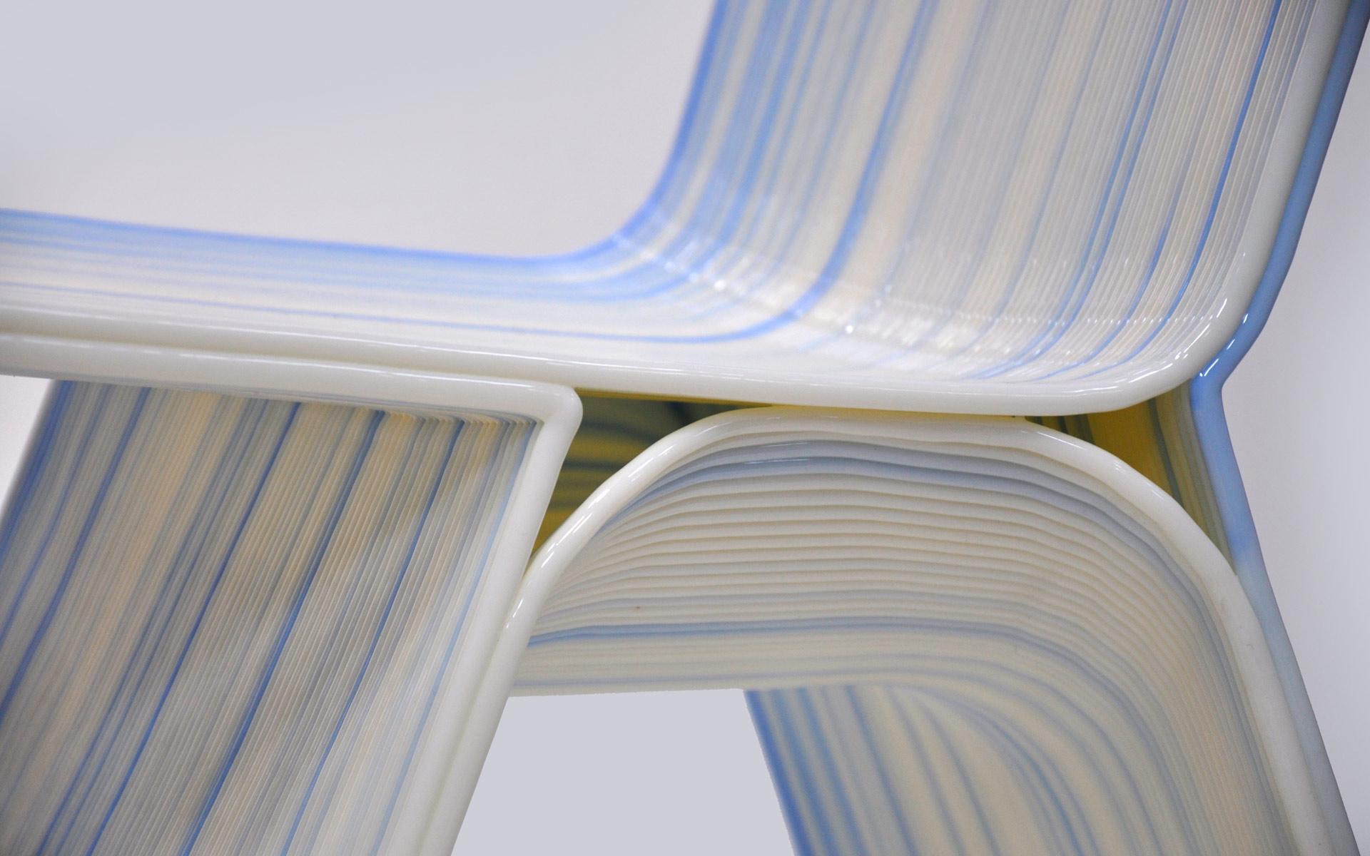 Czy drukowanie mebli to pomysł nietrafiony?