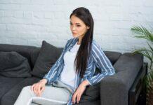 Amerykańskie podejście do mebli – sofy amerykanki