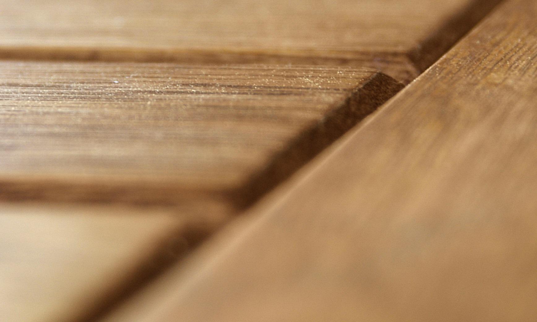 Ochrona drewna to konieczność