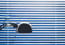 Przesłony okienne, które zamontujesz samodzielnie