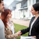 Charakterystyka zachodniopomorskiego rynku nieruchomości