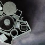 Czym charakteryzują się płaskowniki kwasoodporne?
