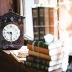 Modne czasu odmierzanie, czyli kilka słów o zegarach designerskich