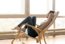 Rodzaje foteli wypoczynkowych