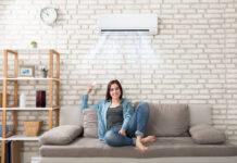 Klimatyzacja przenośna czy stacjonarna – które rozwiązanie jest lepsze?