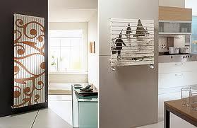 Ciepło w kuchni: grzejniki i ogrzewanie kuchenne
