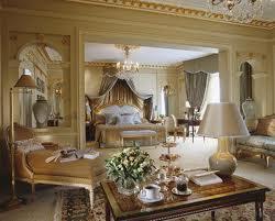 Sypialnia jako pokój gościnny