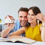 Nowoczesne inwestycje mieszkaniowe – charakterystyka