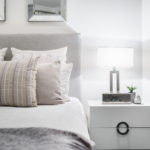 Jak odpowiednio oświetlić sypialnię?