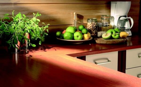 listwy do blatu kuchennego