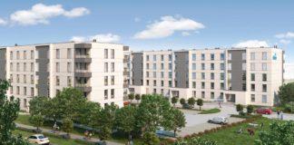 Czy warto brać kredyt na zakup mieszkania?