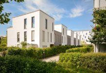 Jak ważna jest lokalizacja mieszkania?