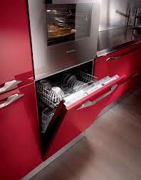 Zmywarka W Kuchni Jaką Wybrać Zmywarkę Do Kuchni Małą Dużą